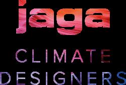 Jaga NL - Tools & downloads Jaga
